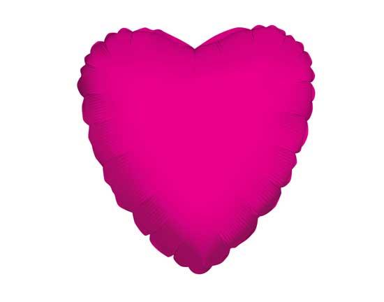 """Hearts (4""""-9""""-18""""-22""""-36"""")"""